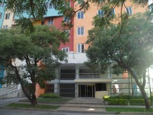 Apartamento En Ventaen Municipio Naguanagua, Manongo, Venezuela, VE RAH: 20-1658