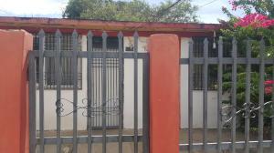 Casa En Ventaen Maracaibo, San Jacinto, Venezuela, VE RAH: 20-1666