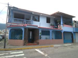 Casa En Ventaen San Felipe, San Felipe, Venezuela, VE RAH: 20-1687