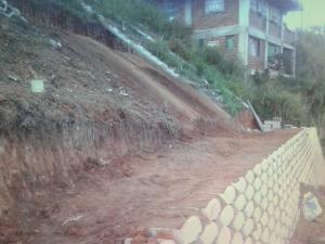 Terreno En Ventaen Caracas, El Hatillo, Venezuela, VE RAH: 20-1688