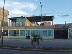 Casa En Ventaen Barquisimeto, Parroquia Concepcion, Venezuela, VE RAH: 20-1692