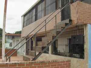 Casa En Ventaen San Felipe, San Felipe, Venezuela, VE RAH: 20-1697