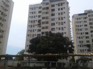 Apartamento En Ventaen Maracaibo, Sabaneta, Venezuela, VE RAH: 20-1710