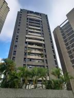 Apartamento En Ventaen Caracas, Bello Monte, Venezuela, VE RAH: 20-1707