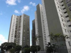 Apartamento En Ventaen Caracas, Los Samanes, Venezuela, VE RAH: 20-1708