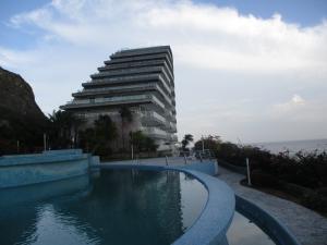 Apartamento En Ventaen Margarita, El Morro, Venezuela, VE RAH: 20-1715