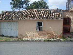 Casa En Ventaen Barquisimeto, Parroquia Catedral, Venezuela, VE RAH: 20-1714