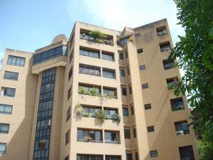 Apartamento En Ventaen Caracas, Colinas De Valle Arriba, Venezuela, VE RAH: 20-1104