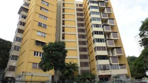 Apartamento En Ventaen Caracas, San Luis, Venezuela, VE RAH: 20-1721