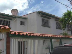 Casa En Alquileren Guatire, Valle Arriba, Venezuela, VE RAH: 20-2254