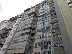 Apartamento En Ventaen Caracas, Los Ruices, Venezuela, VE RAH: 20-1759