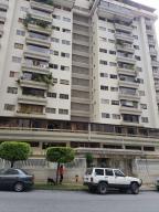 Apartamento En Ventaen Caracas, Terrazas Del Avila, Venezuela, VE RAH: 20-1736