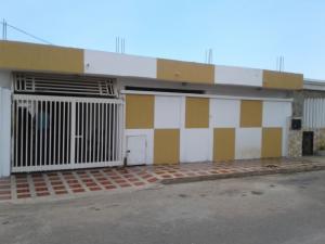 Casa En Ventaen Maracaibo, Maranorte, Venezuela, VE RAH: 20-1739