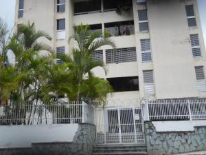Apartamento En Ventaen Caracas, Monte Alto, Venezuela, VE RAH: 20-1771