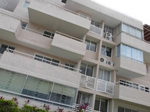 Apartamento En Ventaen Caracas, Bosques De La Lagunita, Venezuela, VE RAH: 20-1822