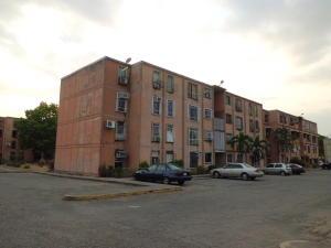 Apartamento En Ventaen San Joaquin, La Pradera, Venezuela, VE RAH: 20-1790