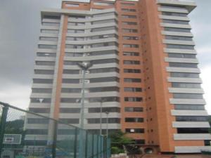 Apartamento En Ventaen Caracas, Las Mesetas De Santa Rosa De Lima, Venezuela, VE RAH: 20-1793