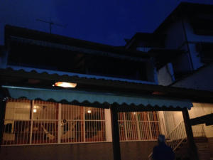 Casa En Ventaen Caracas, Colinas De Santa Monica, Venezuela, VE RAH: 20-1820