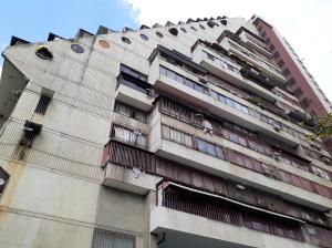 Apartamento En Ventaen Caracas, Juan Pablo Ii, Venezuela, VE RAH: 20-1825