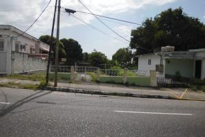 Casa En Ventaen San Felipe, San Felipe, Venezuela, VE RAH: 20-1828