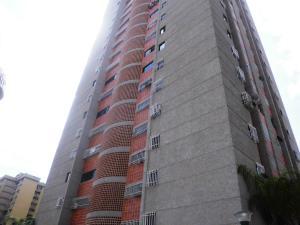 Apartamento En Ventaen Caracas, Parroquia San Juan, Venezuela, VE RAH: 20-1831