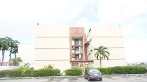 Apartamento En Ventaen Cabudare, Parroquia Cabudare, Venezuela, VE RAH: 20-1830