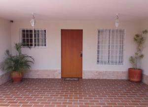 Casa En Ventaen San Felipe, Independencia, Venezuela, VE RAH: 20-1833