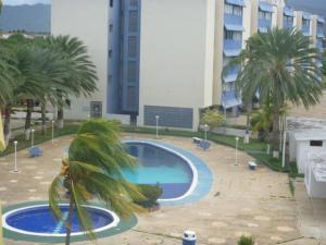 Apartamento En Ventaen Margarita, Juangriego, Venezuela, VE RAH: 20-1852