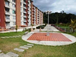 Apartamento En Ventaen Caracas, Miravila, Venezuela, VE RAH: 20-1839