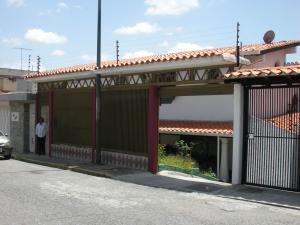 Casa En Ventaen Caracas, El Marques, Venezuela, VE RAH: 20-1838