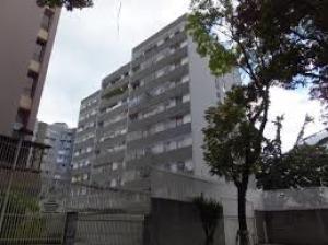Apartamento En Ventaen Caracas, La Urbina, Venezuela, VE RAH: 20-1842