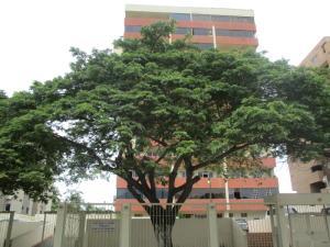 Apartamento En Ventaen Margarita, Jorge Coll, Venezuela, VE RAH: 20-1861