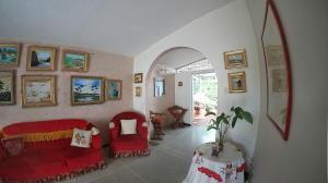 Casa En Ventaen Cabudare, Chucho Briceno, Venezuela, VE RAH: 20-1868