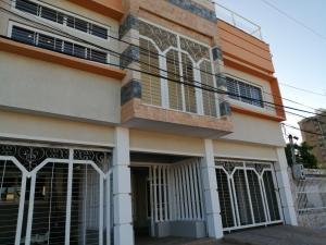 Casa En Ventaen Maracaibo, San Jacinto, Venezuela, VE RAH: 20-1869
