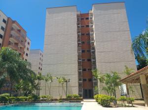 Apartamento En Ventaen Barquisimeto, Parroquia Catedral, Venezuela, VE RAH: 20-1876