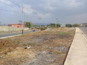 Terreno En Ventaen Cabudare, La Puerta, Venezuela, VE RAH: 20-1877