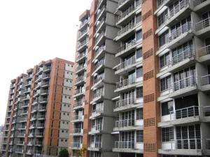Apartamento En Ventaen Caracas, El Encantado, Venezuela, VE RAH: 20-1882