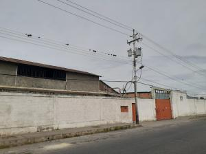 Local Comercial En Ventaen Barquisimeto, Parroquia Union, Venezuela, VE RAH: 20-1887
