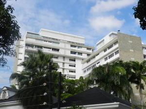 Apartamento En Ventaen Caracas, Los Naranjos De Las Mercedes, Venezuela, VE RAH: 20-1893