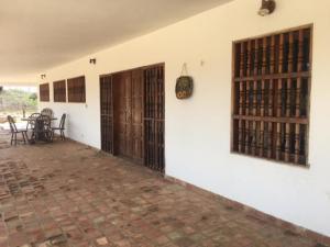 Casa En Ventaen Paraguana, Pueblo Nuevo, Venezuela, VE RAH: 20-1892