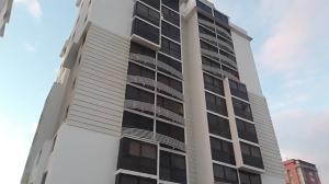 Apartamento En Ventaen Barquisimeto, Centro, Venezuela, VE RAH: 20-1905