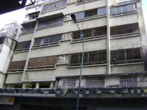 Apartamento En Ventaen Caracas, Parroquia Catedral, Venezuela, VE RAH: 20-2628