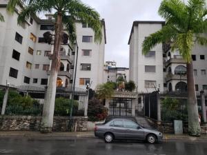 Apartamento En Ventaen Caracas, Colinas De Bello Monte, Venezuela, VE RAH: 20-1908