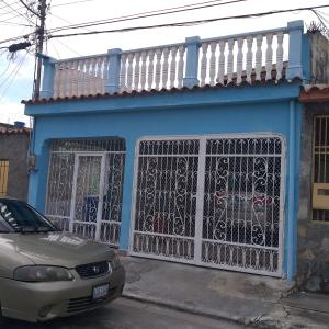 Casa En Ventaen Chivacoa, Bruzual, Venezuela, VE RAH: 20-1917