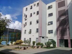 Apartamento En Ventaen Barquisimeto, Parroquia Union, Venezuela, VE RAH: 20-1920