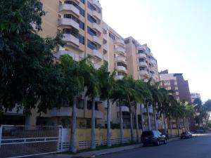 Apartamento En Ventaen Margarita, Jorge Coll, Venezuela, VE RAH: 20-1931