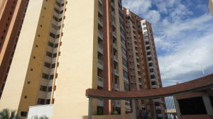 Apartamento En Ventaen Barquisimeto, Zona Este, Venezuela, VE RAH: 20-1934