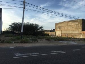 Terreno En Ventaen Punto Fijo, Puerta Maraven, Venezuela, VE RAH: 20-1944