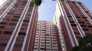 Apartamento En Ventaen Caracas, El Valle, Venezuela, VE RAH: 20-1978