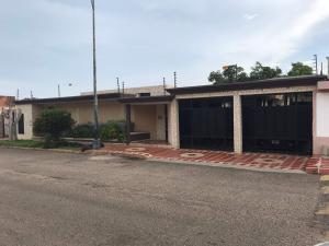 Casa En Ventaen Maracaibo, Los Olivos, Venezuela, VE RAH: 20-1986